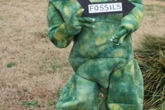 Fossil002 copyw